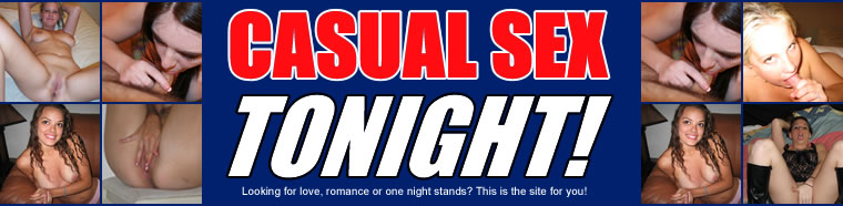 casual sex tonight free adult advertising